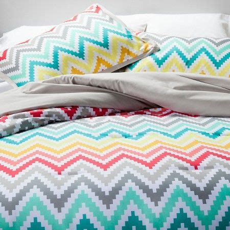 target chevron bedding 1000 ideas about chevron comforter on pinterest comforters comforter sets and