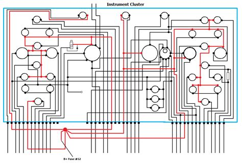 panel wiring diagram image collections wiring