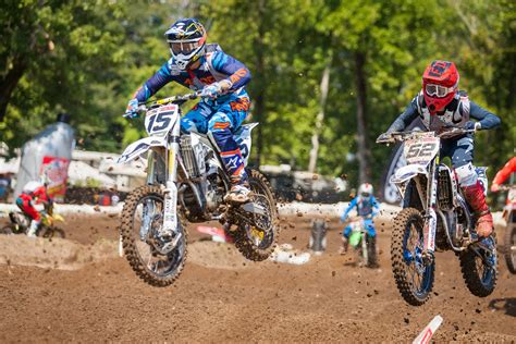 Motosport Gift Card - subscribe at budds creek and get a free 20 motosport gift card racer x online