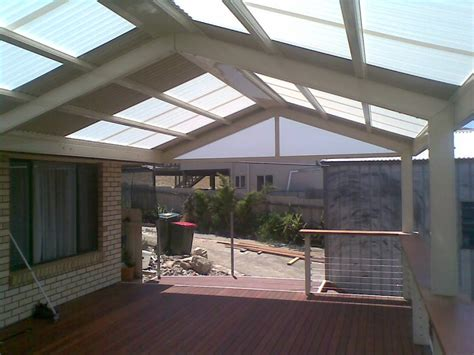pergolas inspiration coast to coast home improvements