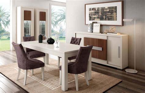 sillas para cocinas modernas