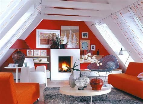 raumgestaltung farbe raumgestaltung farbe dachschr 228 ge