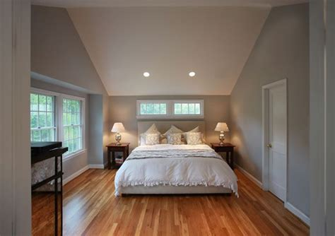 bedroom additions home addition master bedroom home is where you are