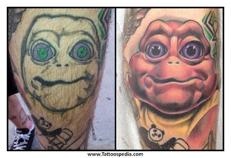 tattoo cover up philadelphia tony baxter