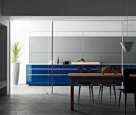 Dom Interiors by Dom Interiors Kitchen Systems