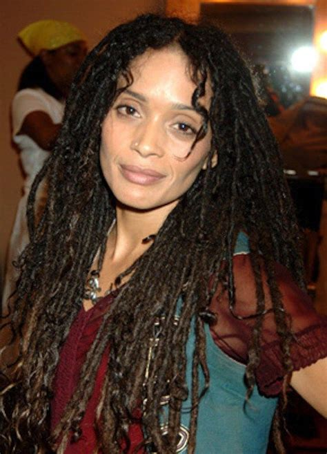 celebrities with sisterlocks 17 best images about hairstyles to try on pinterest