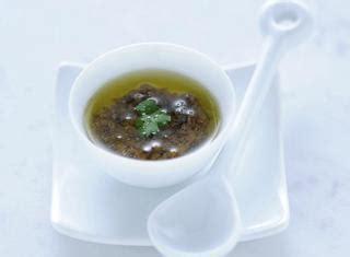 ricetta della bagna cauda ricette bagna cauda piemontese le ricette di giallozafferano
