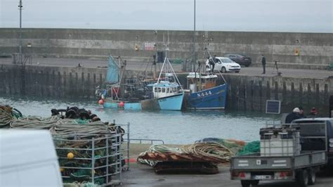 fishing boat jobs northern ireland defra hits out after two uk fishing boats seized by irish