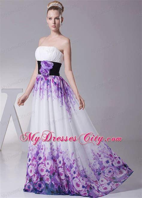 Wedding Dresses Discount Az by Plus Size Bridesmaid Dresses In Az Discount