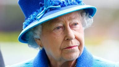 who has died in may 216 queen elizabeth may adopt her late gamekeeper s dogs now