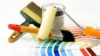 comment r 233 ussir l application de ma peinture acrylique