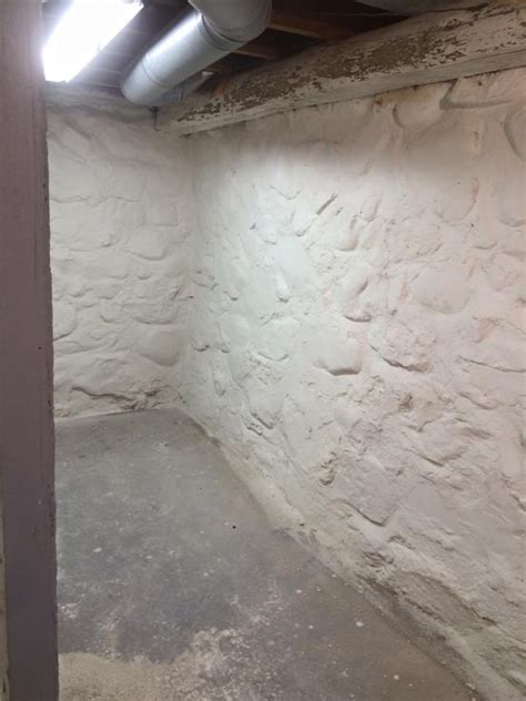 michigan basement wall repairs and restoration