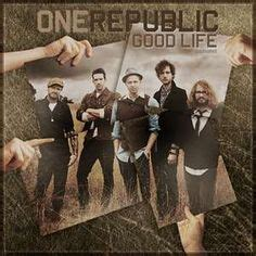 onerepublic good life mp3 download waptrick good life by one republic