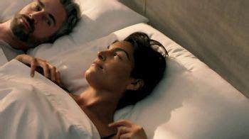 sleep number bed actress sleep number tv commercial elk in bed ispot tv