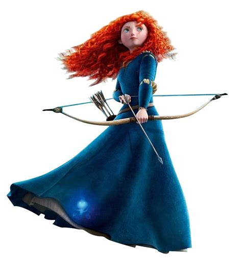 brave images brave images merida hd wallpaper and background photos