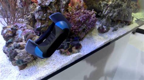 Aquarium Magnetic Glass Cleaner Hx 01max tunze magnetic glass cleaner