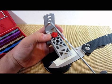 knife sharpening tricks 46 best images about tech on drones sci fi