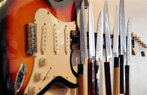 canada knife store storewatch on the cutting edge canada s knife nerd opens his ottawa store