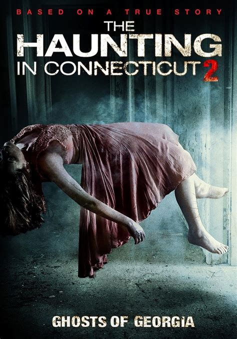 film ghost of georgia the haunting in connecticut 2 ghosts of georgia rotten