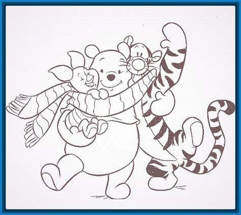 imagenes para dibujar a la lapiz dibujos para dibujar con lapiz faciles archivos dibujos