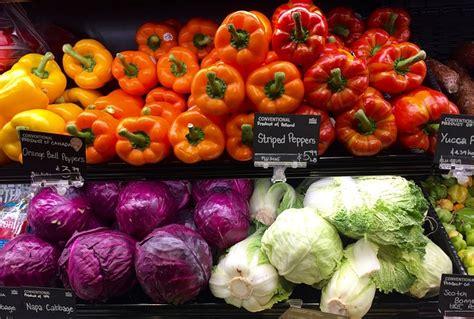 allergia al nichel alimenti da evitare allergia al nichel alimenti concessi senza nichel