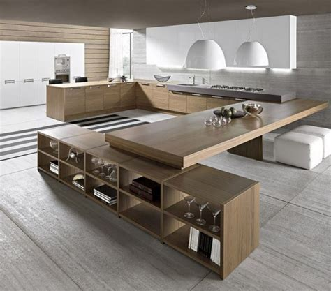 functional kitchen ideas 37 functional minimalist kitchen design ideas digsdigs