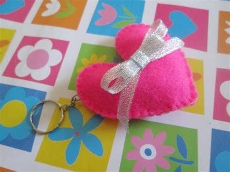 pola membuat gantungan kunci hello kitty gantungan kunci dari kain flanel vidoemo emotional