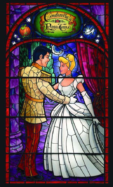 Royal Table Disney by Menu Cinderella S Royal Table Disney S Magic Kingdom