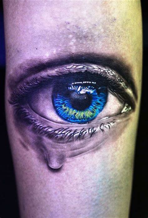 tattoo eye ink 30 best eye tattoos images on pinterest eye tattoos