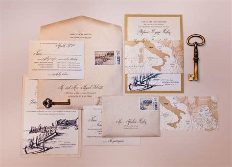 wedding invitations wording in italian italy destination wedding invitations wedding food