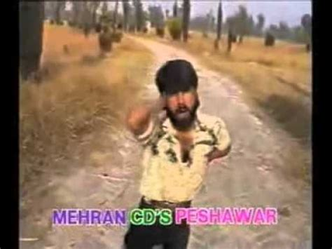 youtube film natal barat uyghur film doğu t 252 rkistan 214 zg 252 rl 252 k 214 nderi barat hacı