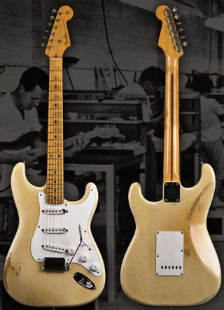 best pre for guitar 66 best pre cbs strats images on fender