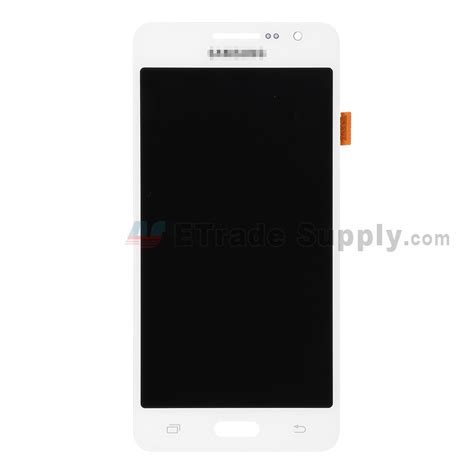 Lcd Galaxy Grand Prime samsung galaxy grand prime sm g530h lcd assembly white