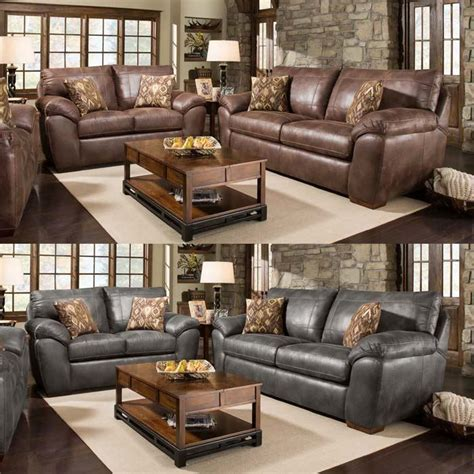 living room sets at american freight modern house