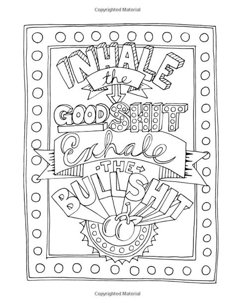 typography coloring pages coloring pages lineart 10 handpicked ideas to discover in other coloring dovers and language