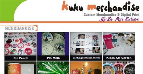 Custom 35 000 Cetak Foto Bebas Dari Katalog 2 katalog produk kuku merchandise kuku merchandise