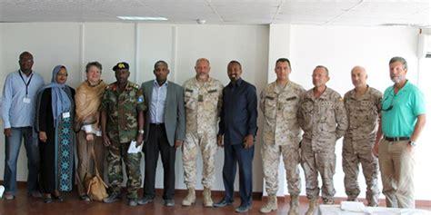 maurizio morena generale eutm somalia modello da seguire per lo sviluppo dell
