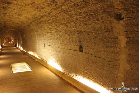 dänische kerzen danieljackson de vu 196 gypten pyramiden tempel gr 228 ber