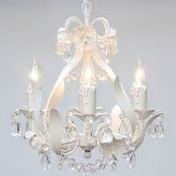 in swag chandelier wrought iron floral chandelier flower chandeliers