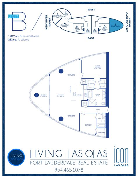 floor plan icon icon las olas floor plans icon las olas