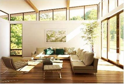 eco friendly living room furniture environmentally friendly living room furniture conceptstructuresllc