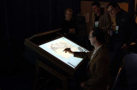 backlit drafting table back to the drawing board 4 key features for dead serious