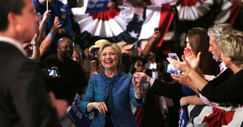 Pay To Get Popular Argumentative Essay On Presidential Elections by Pay To Get Esl Argumentative Essay On Clinton