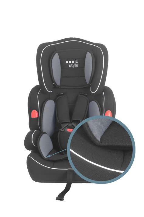 Kindersitz Auto 2 Punkt Gurt by Autokindersitz Gruppe I Ii Iii Lila Mitwachsend 5