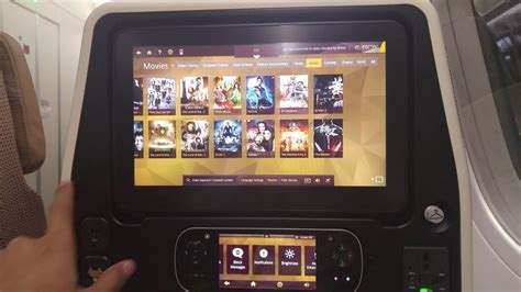 emirates entertainment in flight entertainment www pixshark com images
