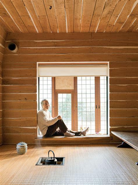 house tea room japanese tea house on traditional japanese house washitsu and japanese