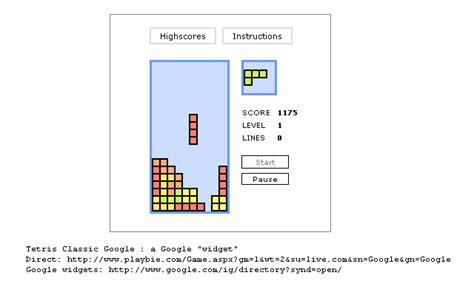 google images tetris tetris howl