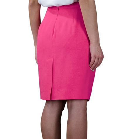 plus size skirts elizabeth s custom skirts
