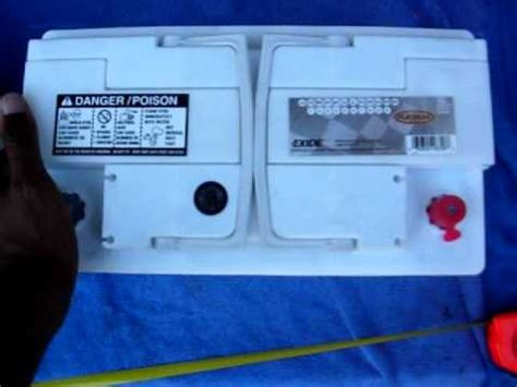 resetting battery bmw diy for replacing and upgrading your bmw battery youtube