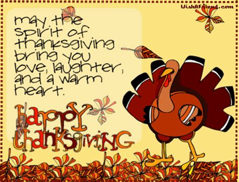 happy thanksgiving post your greetings plans pics etc here